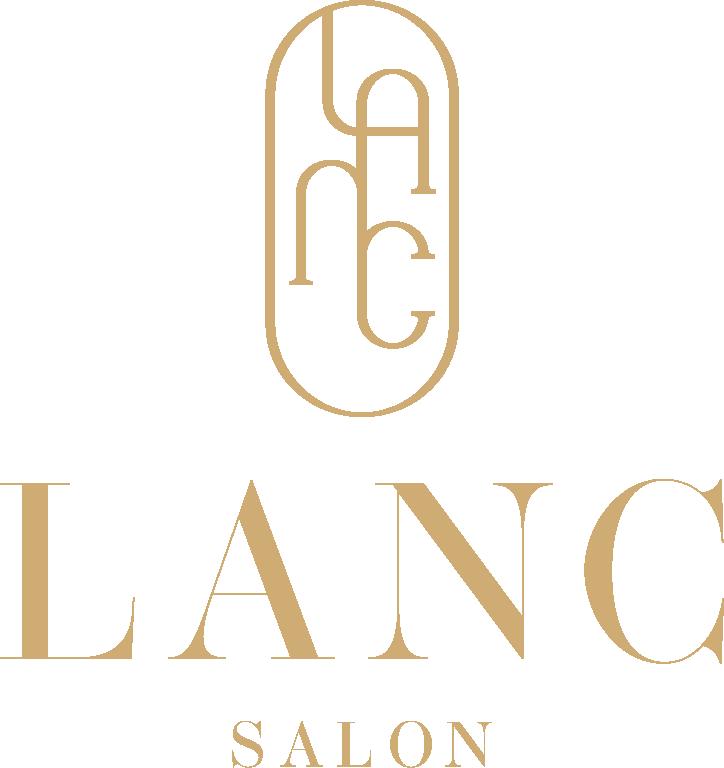 Lanc Salon